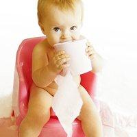 Белый кал у ребенка возможные причины изменения цвета