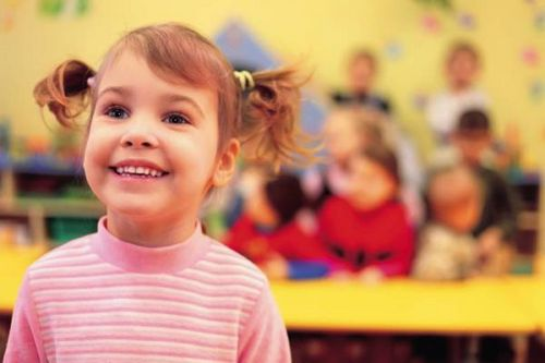 изучение иностранных языков для детей онлайн бесплатно