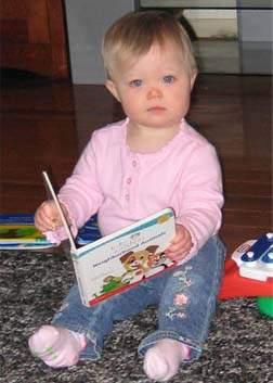 Изображение - Поздравления с 11 месяцами девочку kartinki-11-mesjacev-malyshu_1