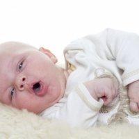 Как можно вылечить горло ребенку 9 месяцев thumbnail
