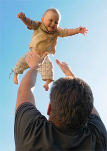 Ребенок 4 месяца развитие и уход девочка
