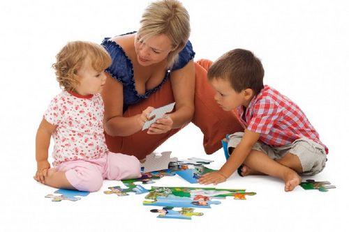 Рост ребенка по месяцам до 2