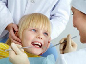 Современная детская клиника «СМ-Доктор»