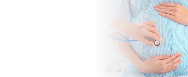 Плановый осмотр у гинеколога