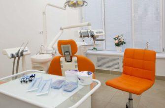 Как выбрать стоматолога